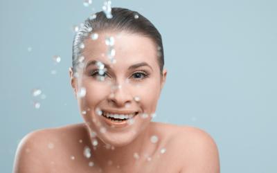 Consejos básicos para tener una piel sana