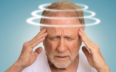 Síntomas y causas de una presión arterial baja