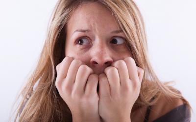 Maneras de mejorar tu ansiedad
