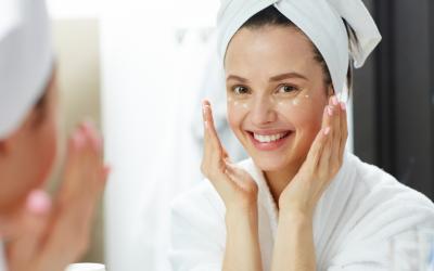 5 consejos para cuidar la piel de tu cuerpo
