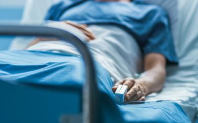 ¿El covid-19 afecta más a los diabéticos?